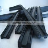 Wholesale high quality rubber seals for windows car