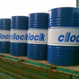 Clock Slide oil is widely used