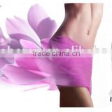 popular SHR painless Hair Removal Machine 808nm diode light sheer alexandrite 445nm laser diode