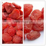 Dried Strawberry /Dried Fruit/ Fruits/Cheap Dried Strawberry