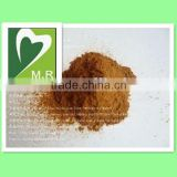 Standard herbal magnolia officinalis extract