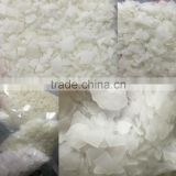 magnesium chloride white flake mgcl2 46% used in metallurgical/chemical/building industry