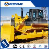 Shantui bulldozer SD22 for sale, SD13, SD16, SD32, cheap bulldozer, Used shantui bulldozer