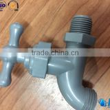 Kitchen using abs plastic water faucet and plastic water dispenser tap with best quality