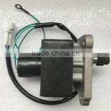 ATV500 Actuator, Jaguar 500CC ATV Divide Device Transfer Case 4x4 Actuator, KAZUMA 500cc Actuator, Differential Devide Device.