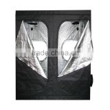 Dark Room Large Grow tent Different Size for Choice
