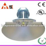 led industrial light 50w