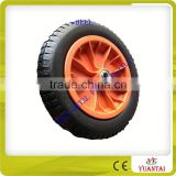 Wheel Chocks With Handle Made In China
