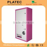 2015 High Quality Condom Vending Machine With CE