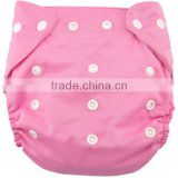2013 New arroved print color New desigen coming Baby Cloth Diaper factory price and Baby Diapers Factory in China