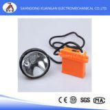 AT8125A Smart explosion-proof mining lamp,led headlamp