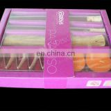 AROMATIC INCENSE STICK PACKAGING GIFT BOX