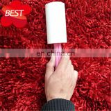 Cleaning Adhesive Hair Pick Up Roller