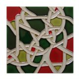 Wall Decor Tiles YJ-025