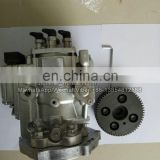 VP44 Injection pump 3939940 3937690 0470506041