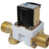 Hydraulic Oil Vuvg-lk14-b52-t-g18-1r8l-s Zs Direct Acting Solenoid Valves Normally Colse