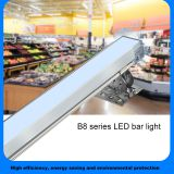 LED bar light for food display lighting China led light manufacturer