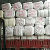 supply all kins of yarn, T/C 80/20, T/C 65/35  Joyce M.G Group Company LImited