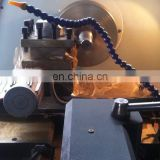 hot sale numerical control machine cnc