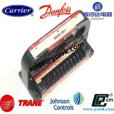 buy 024-30907-000 CN 02430907000 York chiller parts
