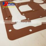 1006-60TA Engine Rebuild Bottom Gasket Kit
