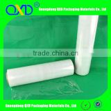 excellent quality roll pet film screen protector
