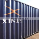 hot sell	nice	20ft/40ft/40ft HC/HQ	used	dry cargo container	high standard	competitive price	for sale
