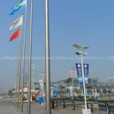 I'm very interested in the message 'Flag pole' on the China Supplier