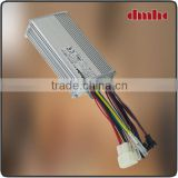 Inquiry about DMHC 36v dc motor controller