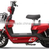 lady electric moped low price high quality