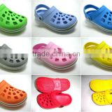 BSCI certification 2014 high quality men/women slippers and flip flop shoes from liyoushoes