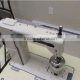 high head machine/manual mini sewing machine/mini-hand sewing machine