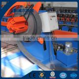 Customized pv solar panel mounting bracket roll forming machine                                                                                                         Supplier's Choice
