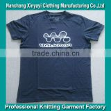 Fashion T Shirts Printing China Ali Online Export Company Clothing Manufacturer OEM Services
