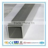 600 series Alloy aluminum price