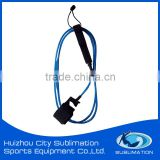 Inflatable SUP board ODM/OEM 6'-12' surfboard Leash/Surf leash/leg rope