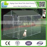 Alibaba China - Wood-Plastic Composite Flooring Technics and Engineered Flooring Type dog kennel