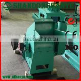 Cheap hot-sale wood chips crusher for bamboo