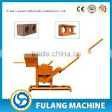 interlock brick making machine price construction machine interlock pavers manufacturers china industrial machinery