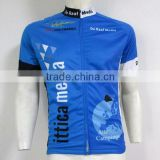 Custom Sports Wear wholesale cycling jersey,quick dry team cycling jersey,focus cycling jersey