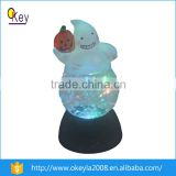 best made toys for christmas 2014 sea monster cake led the lamp decorating toys for christmas