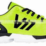 baby doll sport shoes good selling products