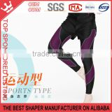 Ladies wholesale shaping underwear pants K214