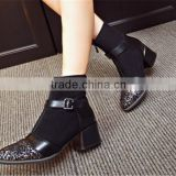 high boots spanish boot beautiful shoes ladies winter boots