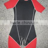 Newest Neoprene diving suits,women wetsuits for marine