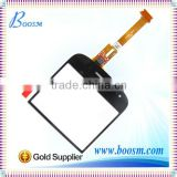 digitizer for BlackBerry Bold 9900 touch screen original new Replacement