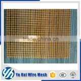 fiber glass mesh fiberglass mesh for concrete manufacturer                                                                         Quality Choice