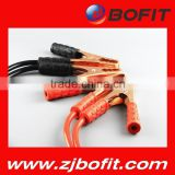 China 2016 top post battery cables factory direct price