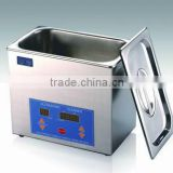 30L ultrasonic cleaner eyeglass cleaner
