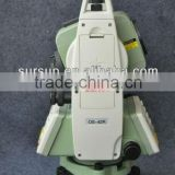 Total Station, reflectorless total station,China brand total station,best total station,south,nikon,gowin,topcon,trimble,leica